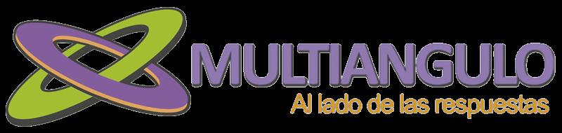Multiangulo